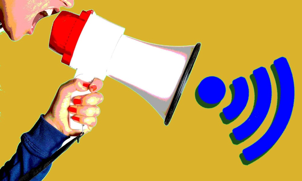 Mainstream media goes radio-silent on whistleblower Eric Ciaramella