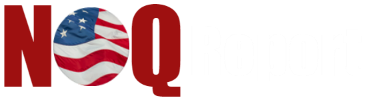 NOQ Report - Conservative Christian News, Opinions, and Quotes