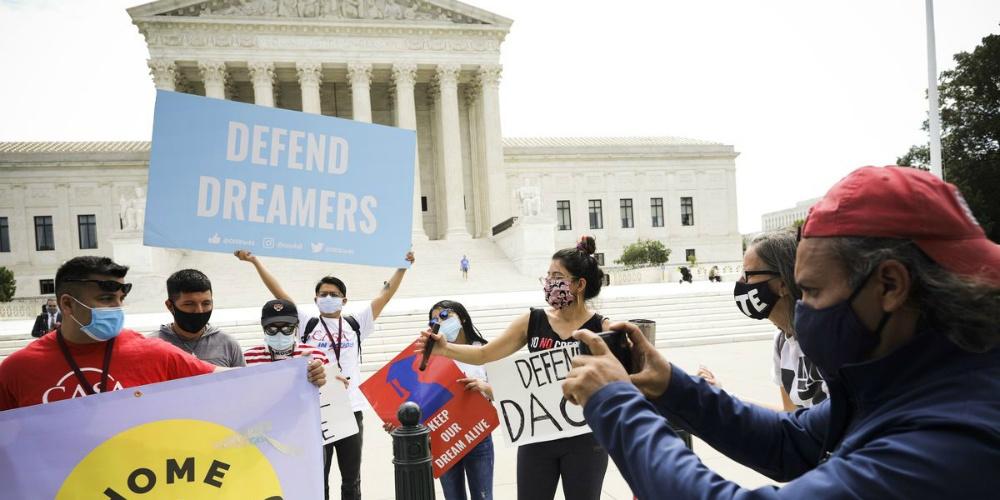 Sam Jones shows why the Supreme Court is a supreme failure