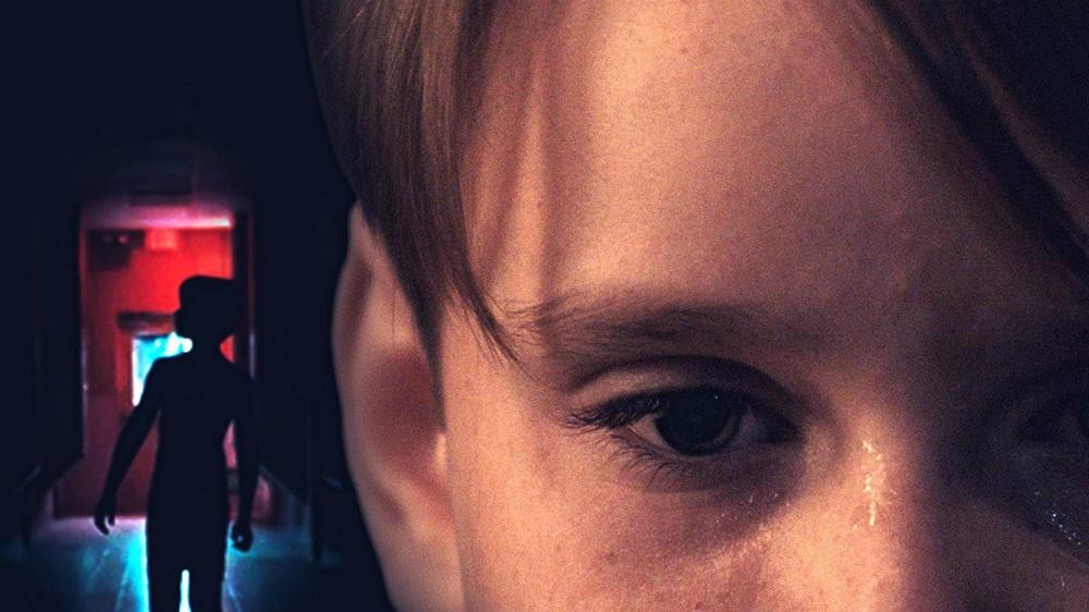 Insider John Paul Rice exposes child sex trafficking rampant in Hollywood