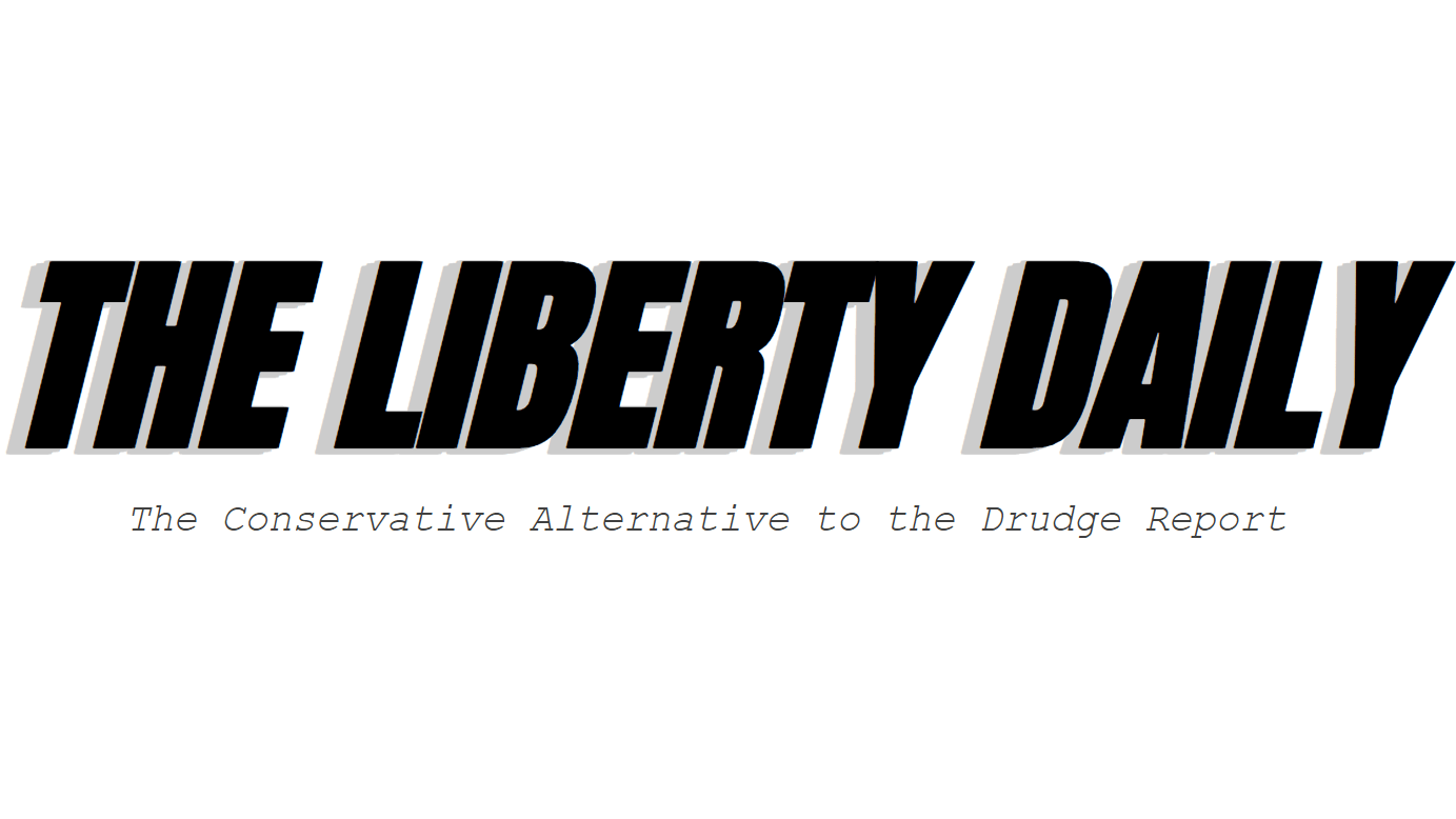 The Liberty Daily for August 26, 2020