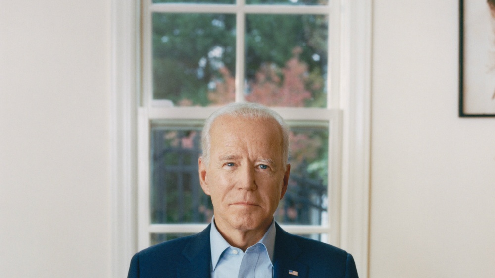 Team Biden still weighing who the best bad choice is for VP