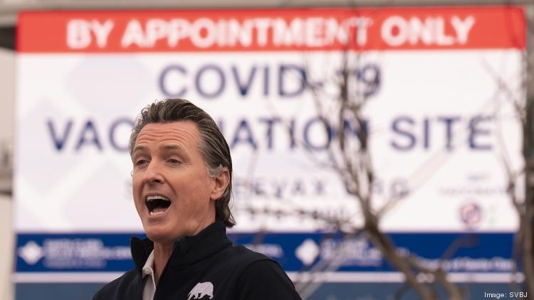 Reality: We still need 400,000 or more signatures to recall Gavin Newsom