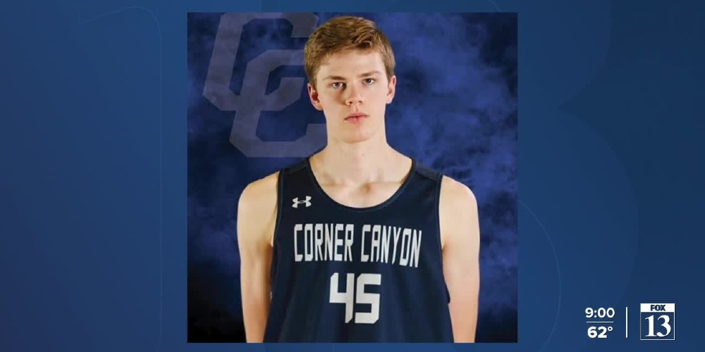 Healthy Utah High School Athlete Has Blood Clots Form in His Brain Shortly After Receiving First Covid Shot
